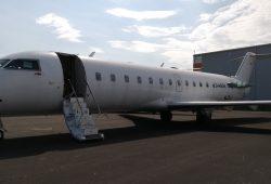 CRJ200 1 (1)