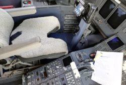 CRJ200 (2) (1)