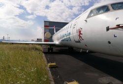 CRJ700 (2)