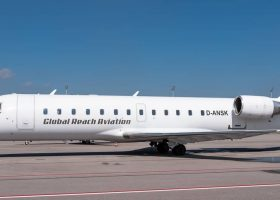 crj200 reducted